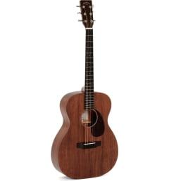 Гитара Sigma 000M-15+
