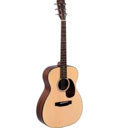 Гитара Sigma 000M-18+