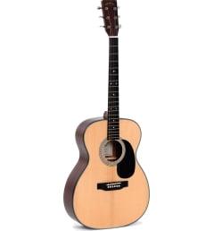 Гитара Sigma 000M-1ST+