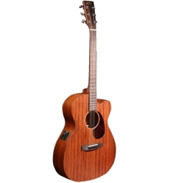 Гитара Sigma 000MC-15E
