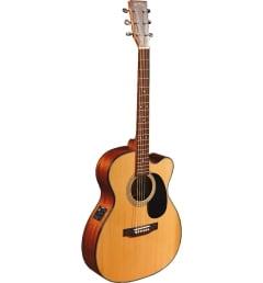 Гитара Sigma 000MC-1STE