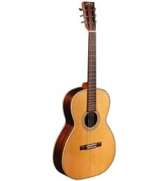 Гитара Sigma 000R-28VS
