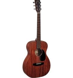Гитара Sigma 00M-15