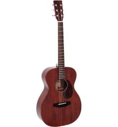 Гитара Sigma 00M-15+
