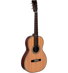 Гитара Sigma 00R-28VS