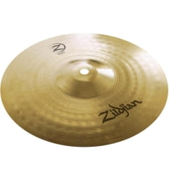 "Тарелка Zildjian 10"" PLANET Z SPLASH"