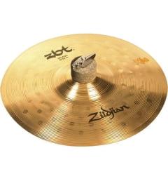 "Тарелка Zildjian 10"" ZBT SPLASH"