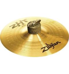 "Тарелка Zildjian 10"" ZHT SPLASH"