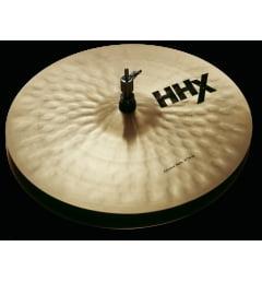 """Пара тарелок Sabian 11589XN HHX 15"""" GROOVE HATS"""