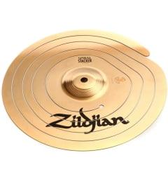 "Тарелка Zildjian 12"" FX SPIRAL STACKERS"
