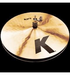 "Тарелка Zildjian 13"" K HI-HAT"