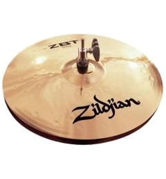 "Пара тарелок Zildjian 13"" ZBT HI-HAT"