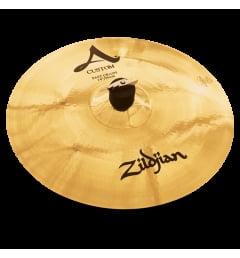 "Тарелка Zildjian 14"" A CUSTOM CRASH"
