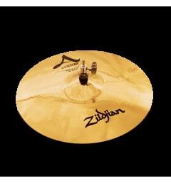 """Пара тарелок Zildjian 14"""" A CUSTOM HI-HAT"""