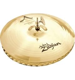 "Пара тарелок Zildjian 14"" A MASTERSOUND HI-HAT"