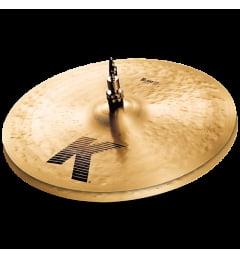 "Пара тарелок Zildjian 14"" K HI-HAT"