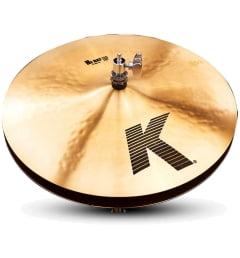 """Пара тарелок Zildjian 14"""" K SPECIAL K/Z HI-HAT"""