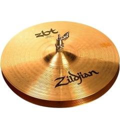 "Пара тарелок Zildjian 14"" ZBT HI-HAT"