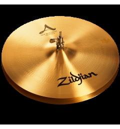 "Пара тарелок Zildjian 15"" A NEW BEAT HI-HAT"