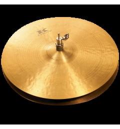Тарелка Zildjian 15' KEROPE HI-HATS
