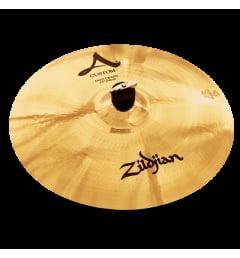 """Тарелка Zildjian 16"""" A CUSTOM FAST CRASH"""