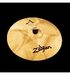 "Тарелка Zildjian 16"" A CUSTOM MEDIUM CRASH"