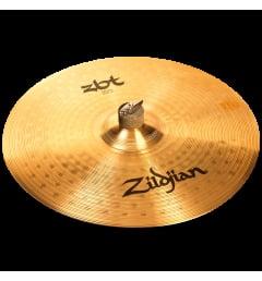 "Тарелка Zildjian 16"" ZBT CRASH"