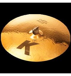 """Тарелка Zildjian 17"""" A CUSTOM FAST CRASH"""