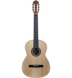 STRUNAL 201 OP - классическая гитара