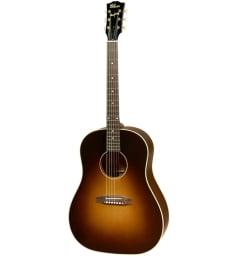 Акустическая гитара Gibson 2016 J45 True Vintage Sunburst