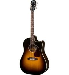 Акустическая гитара Gibson 2018 J-45 Vintage Vintage гитара