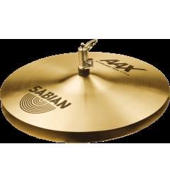 "Пара тарелок Sabian 21302XLB AAX 13"" X-Celerator HATS"