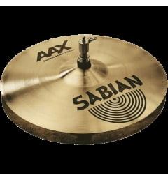 """Пара тарелок Sabian 21350XB AAX 13"""" FUSION HATS"""