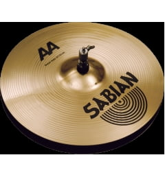 """Пара тарелок Sabian 21403MB AA 14"""" METAL HATS"""