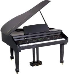 Цифровой рояль Orla Grand 450