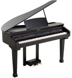 Цифровой рояль Orla Grand 120