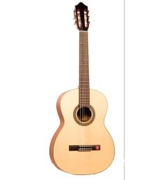 STRUNAL 4455 - классическая гитара