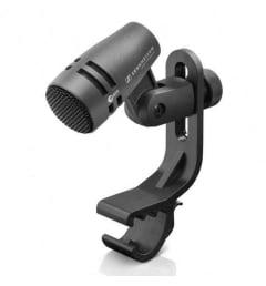 Е 604 Микрофон динамический, для ударных инструментов, Sennheiser
