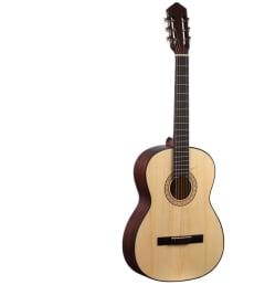 STRUNAL 4670 - классическая гитара