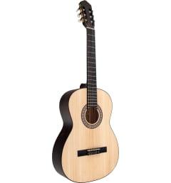 STRUNAL 4671 - классическая гитара