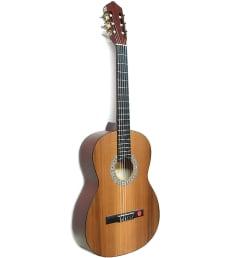 STRUNAL 4771 O - классическая гитара
