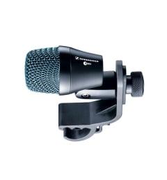 E 902 Микрофон динамический, для ударных инструментов, Sennheiser