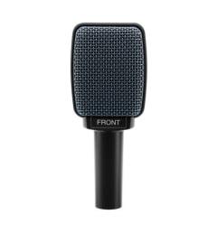 E 906 Микрофон динамический для гитарных усилителей, Sennheiser