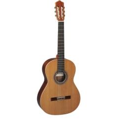 PEREZ 610 Cedar LTD - классическая гитара
