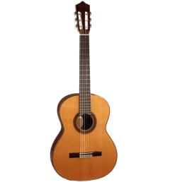 PEREZ 630 Cedar E1 - электро-акустическая гитара