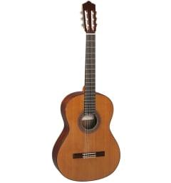 PEREZ 630 Cedar - классическая гитара