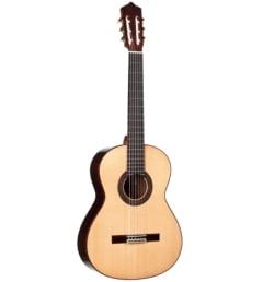 PEREZ 640 Spruce - клаccическая гитара