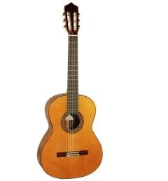 PEREZ 650 Cedar - классическая гитара