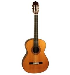 PEREZ 660 Cedar - классическая гитара
