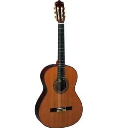 PEREZ 670 Cedar - классическая гитара